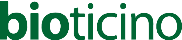 logo bioticino mobile